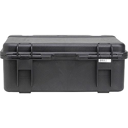 SKB 3I-1813-7B-E Waterproof Case (47 x 33 x 17.8cm interior)