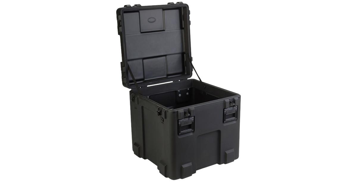 SKB 3R2727-27B-E R Series 2727-27 Waterproof Case (empty)