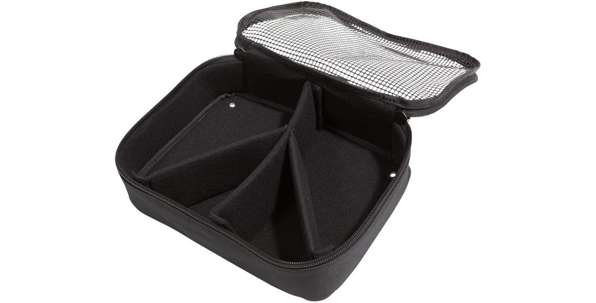 SKB 3SKB-BB62 Caster Accessory Bag