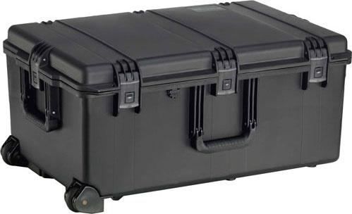 Pelican Storm iM2975 Case without Foam (Black)