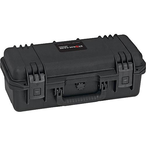 Pelican iM2306 Storm Case (Black)