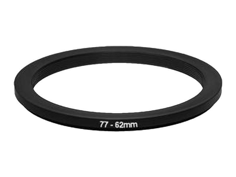 Marumi 77 - 62mm Step-Down Ring