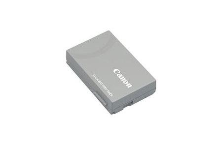 Canon BP-214 LI-ION Battery