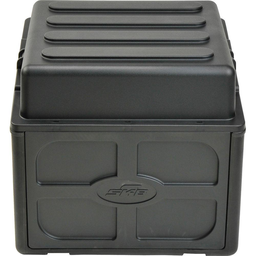 SKB 10x6 Roto Rack Console