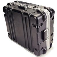 SKB 3SKB-2825M Max Protection Series