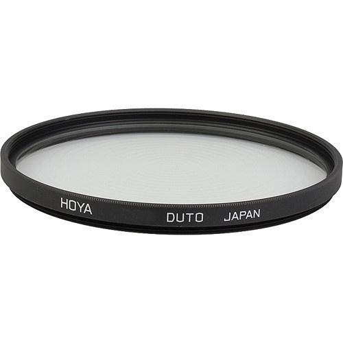 Hoya 52mm Duto Filter