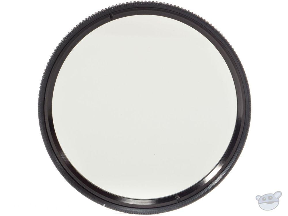 Flip Filters 55mm Polarizer Filter for GoPro