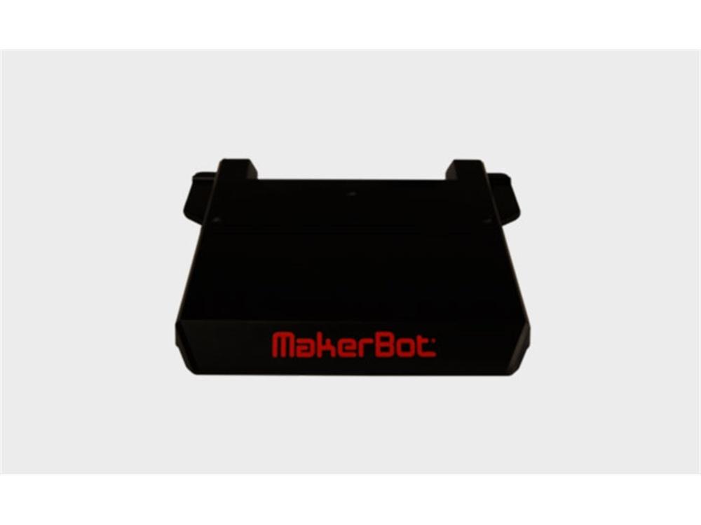 MakerBot Build plate for Replicator Mini