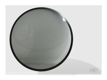Tiffen 58mm Graduated Neutral Density (ND) Glass Filter 0.6