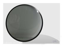 Tiffen 58mm Black Pro-Mist (F/X) Filter 1/2