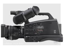 Panasonic AG-HMC82 3MOS Camcorder
