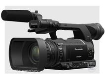 Panasonic AG-AC130 Camcorder