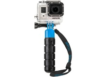 GoPole Grenade Grip - for GoPro