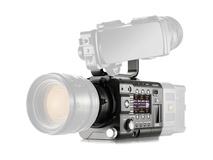 Sony PMW-F5 CineAlta Digital Cinema Camera - temp