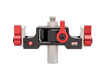 "Zacuto 3/8 16"" Lens Support"