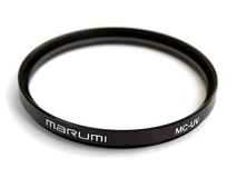 Marumi 67mm UV Multi Coated Lens Protect Filter