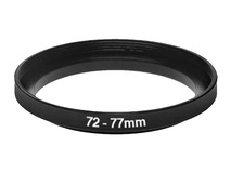 Marumi 72 - 77mm Step-Up Ring