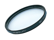 Marumi 58mm Close Up Filter Set