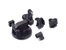 GoPro Suction Cup Mount for GoPro Cameras