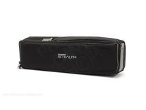 Kessler Stealth Slider Soft case (Traveler)