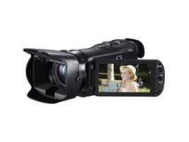 Canon  HF G25 LEGRIA Full HD Camcorder