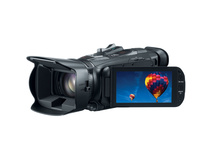 Canon LEGRIA HF G30 Full HD Camcorder
