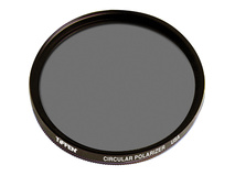 Tiffen 77mm Circular Polarizing Filter
