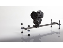 Glide Track Aero SD - Pro 0.64m