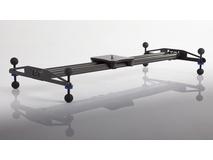 Glide Track Aero HD - Lite 2m