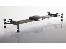 Glide Track Aero HD - Pro 2m