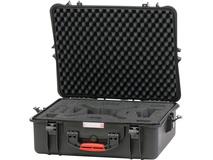 HPRC 2700PHA Hard Case for DJI Phantom Quadcopter