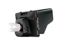 Blackmagic Design Studio Camera HD