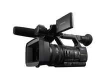 Sony HXR-NX5P NXCAM Professional Camcorder