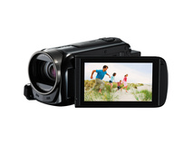 Canon LEGRIA HF R506 Full HD Camcorder