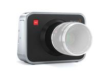 Blackmagic Cinema Camera EF