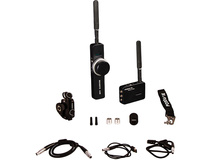 ikan Remote Air One (PD Movie) Single Channel Wireless Follow Focus System