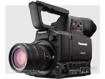 Panasonic AG-AF102 Camcorder (Body)