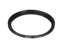 Sensei 52-55mm Step-Up Ring