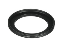 Sensei 37-46mm Step-Up Ring