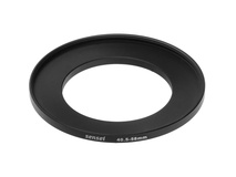 Sensei 40.5-58mm Step-Up Ring