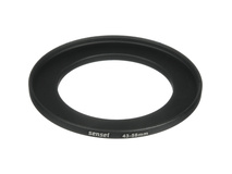 Sensei 43-58mm Step-Up Ring