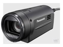 Panasonic AG-HCK10 POV Camera