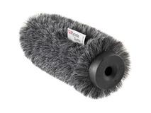 Rycote 033042 - Standard Hole Softie Windshield