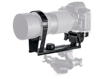 Manfrotto 293 - Telephoto Lens Support (Indent Only)