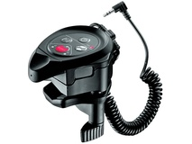 Manfrotto MVR901ECLA - Remote Control Clamp