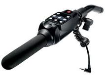 Manfrotto 524CFI - Remote Control