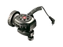 Manfrotto 521PFI - Focus Remote Control