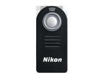 Nikon ML-L3 Wireless Remote Control (Infared)