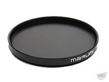 Marumi 55mm Neutral Density x8 Filter