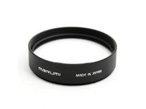 Marumi 55mm DHG Achromat Macro 330 Filter